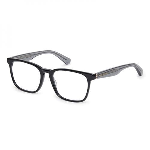 SCOTCH & SODA SS4003 068 BLACK 53/17-140